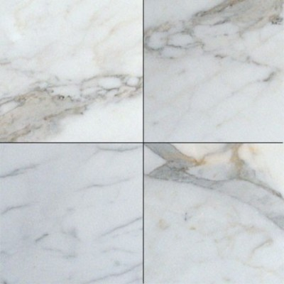 Calacatta Gold 24x24 Polished