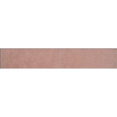 Capella Sand Bullnose 3X18 Glazed