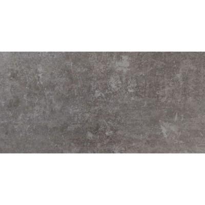 Cemento Treviso 12X24 Glazed
