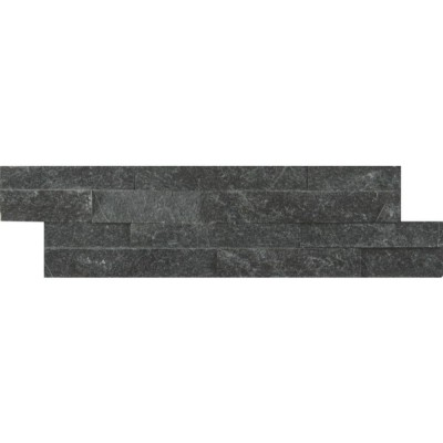 Coal Canyon 4.5x16 Split Face Mini Ledger Panel