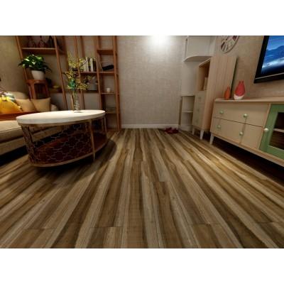 Cyrus Exotika 7x48 Glossy Wood LVT