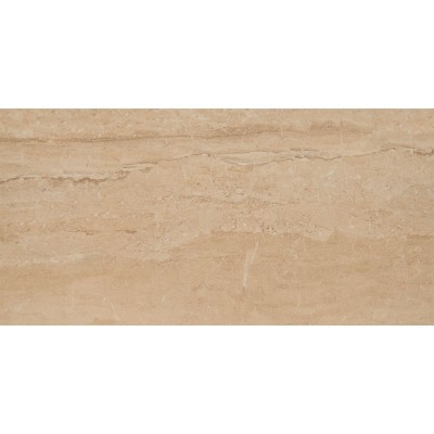 Dunes Beige 16X32 Polished