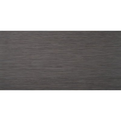 Focus Graphite 12x24 Matte Porcelain Tile