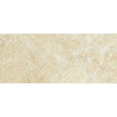 Golden Cream 3x6 Honed Marble Tile