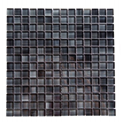 Handicraft II Collection Lagoon Tile