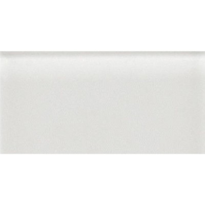 Ice Block 3x6 Polished Subway Tile