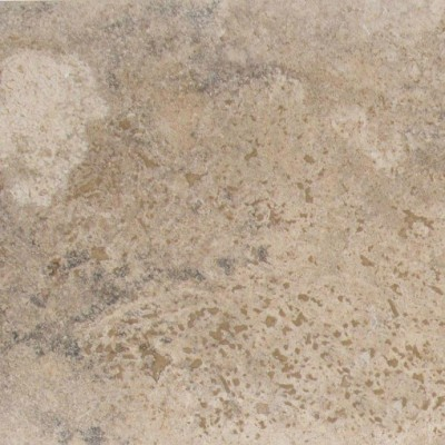 Inca Blend Brushed Pattern 16Sqft
