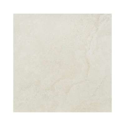 Legend White 20x20 Matte Porcelain Tile