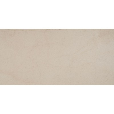 Livingstyle Cream 18X36 Matte