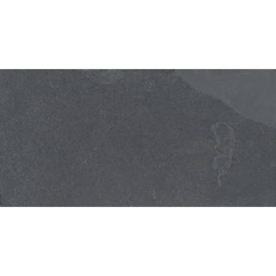 Montauk Black 16X24 Gauged