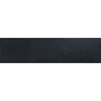 Montauk Black 6X24 Gauged