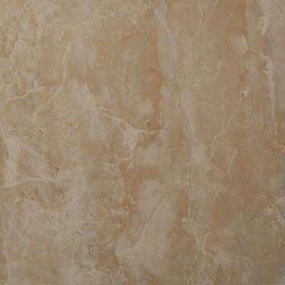 Pietra Onyx 12X12 Polished