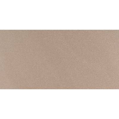 Optima Olive 12x24 Matte Porcelain Tile