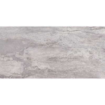 Pietra Bernini Carbone 12X24 Polished Porcelain TIle