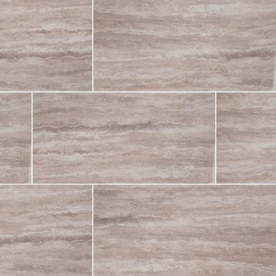 Pietra Venata Gray 12X24 Polished