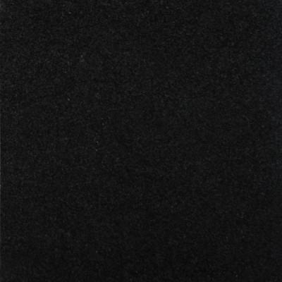 Absolute Black Premium Polished 12X12