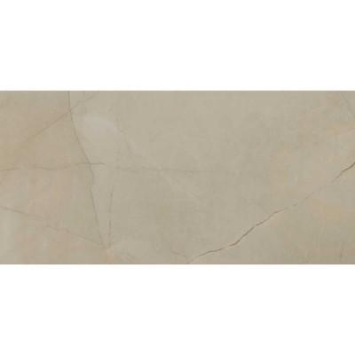 Sande Cream 24X48 Matte Porcelain Tile