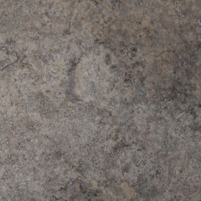Silver Travertine Honed/Filled 12X12