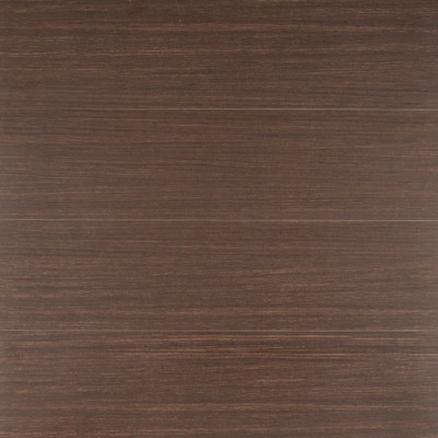 Sygma Chocolate 6X24 Matte Ceramic Tile