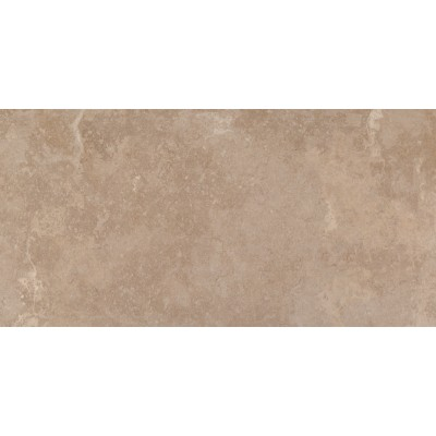 Tempest Natural 12X24 Matte Ceramic Tile