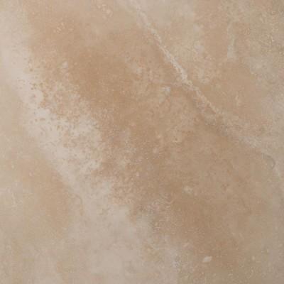 Tuscany Ivory 18X18 Honed/Filled