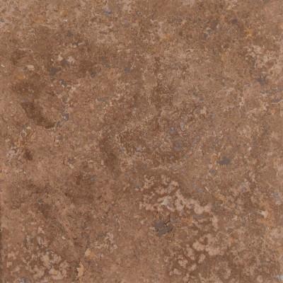 Tuscany Walnut 12X12 Honed/Filled