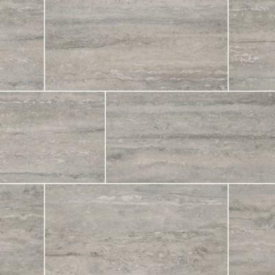 Veneto Gray 12X24 Matte