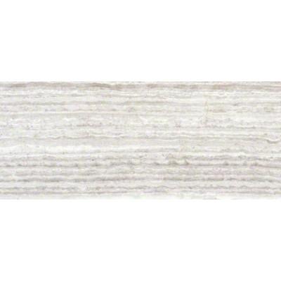 White Oak 6X24 Honed