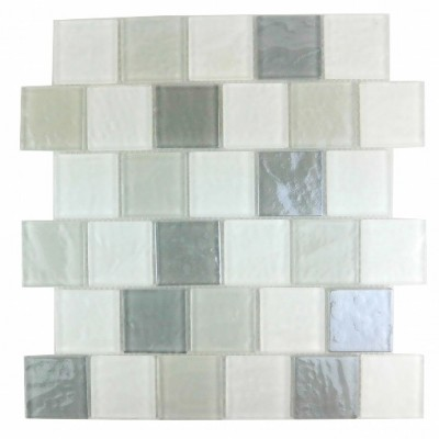 Geo Collection 2x2 Whistler
