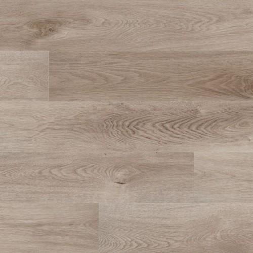 Rigid Core Luxury Vinyl Plank Flooring x 48 in Whitfield Gray 7 in