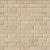Durango 2x4 Honed and Beveled Subway Tile