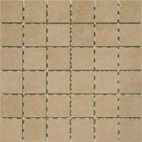 Dimensions Khaki 12X24 Glazed