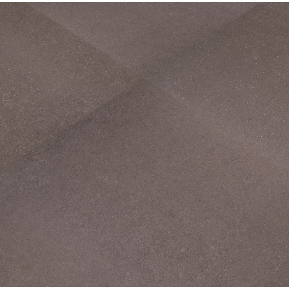 Dimensions Concrete 24X24 Matte Porcelain Tile