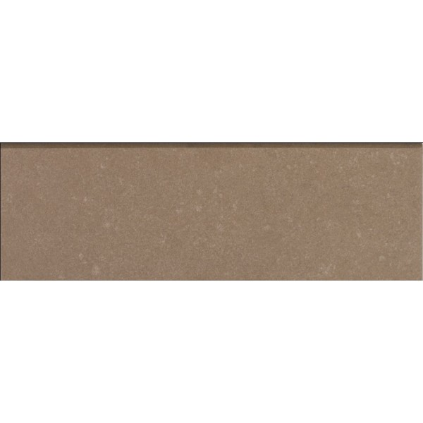 Dimensions Olive 4X12 Matte Bullnose