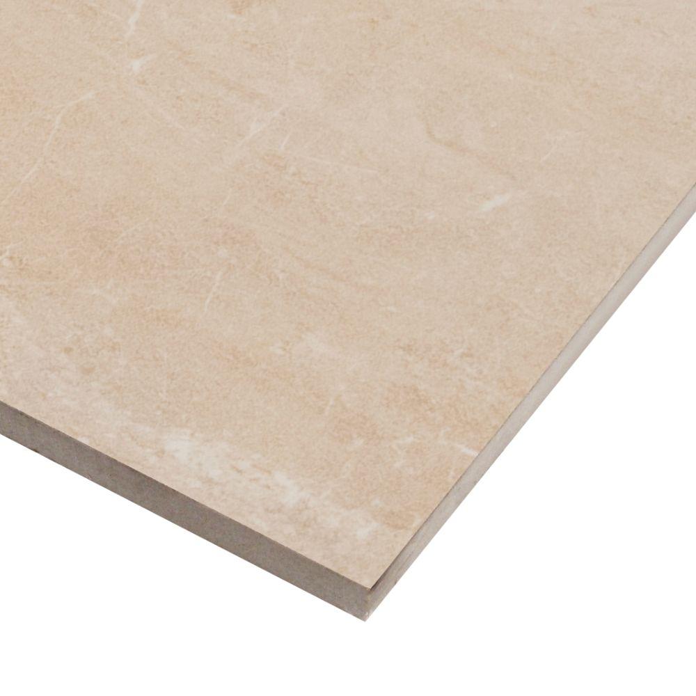 Dunes Beige 16X32 Matte Porcelain Tile