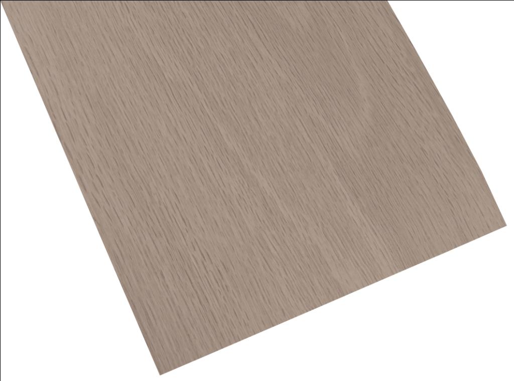 Woodlett Washed Elm 6X48 Luxury Vinyl Plank Flooring