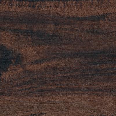 Glenridge Burnished Acacia 6x48 Luxury Vinyl Tile