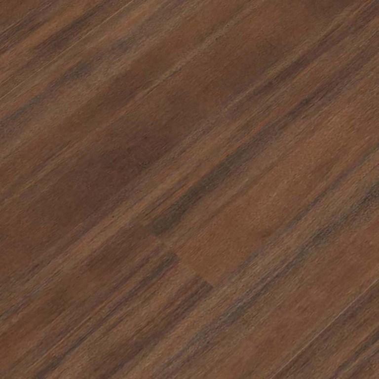 Woodlett Seasoned Cherry 6x48 Luxury Vinyl Plank Flooring