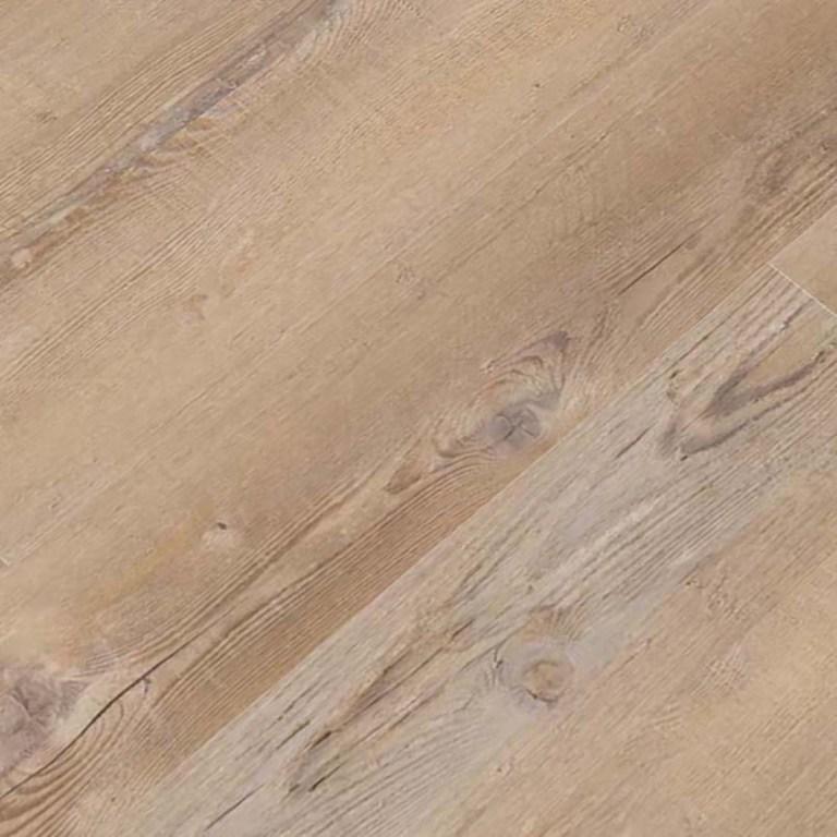 Glenridge Lime Washed Oak 6x48 Glossy Wood LVT