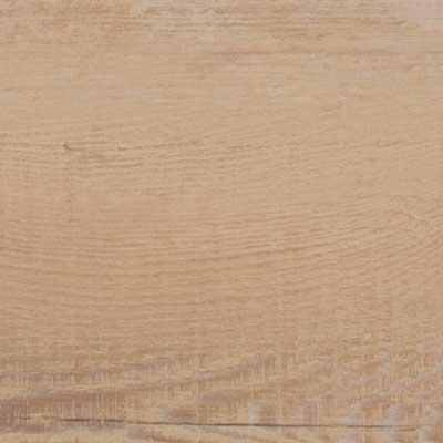 Glenridge Lime Washed Oak 6x48 Luxury Vinyl Tile