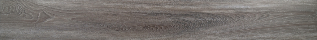 Woodlett Smokey Maple 6x48 Luxury Vinyl Plank Flooring