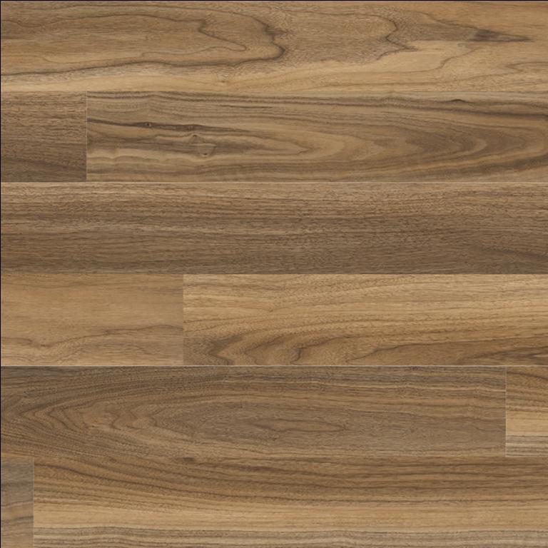 Woodlett Warm Birch 6X48 Luxury Vinyl Plank Flooring
