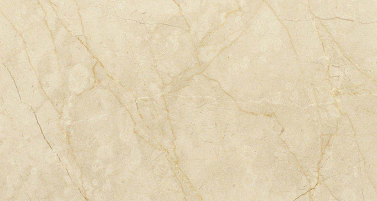 Golden Cream 12x24 Honed Marble Tile Tilesbay Com