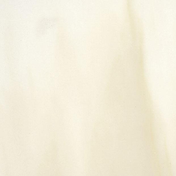 Golden Cream 12x12 Honed Marble Tile
