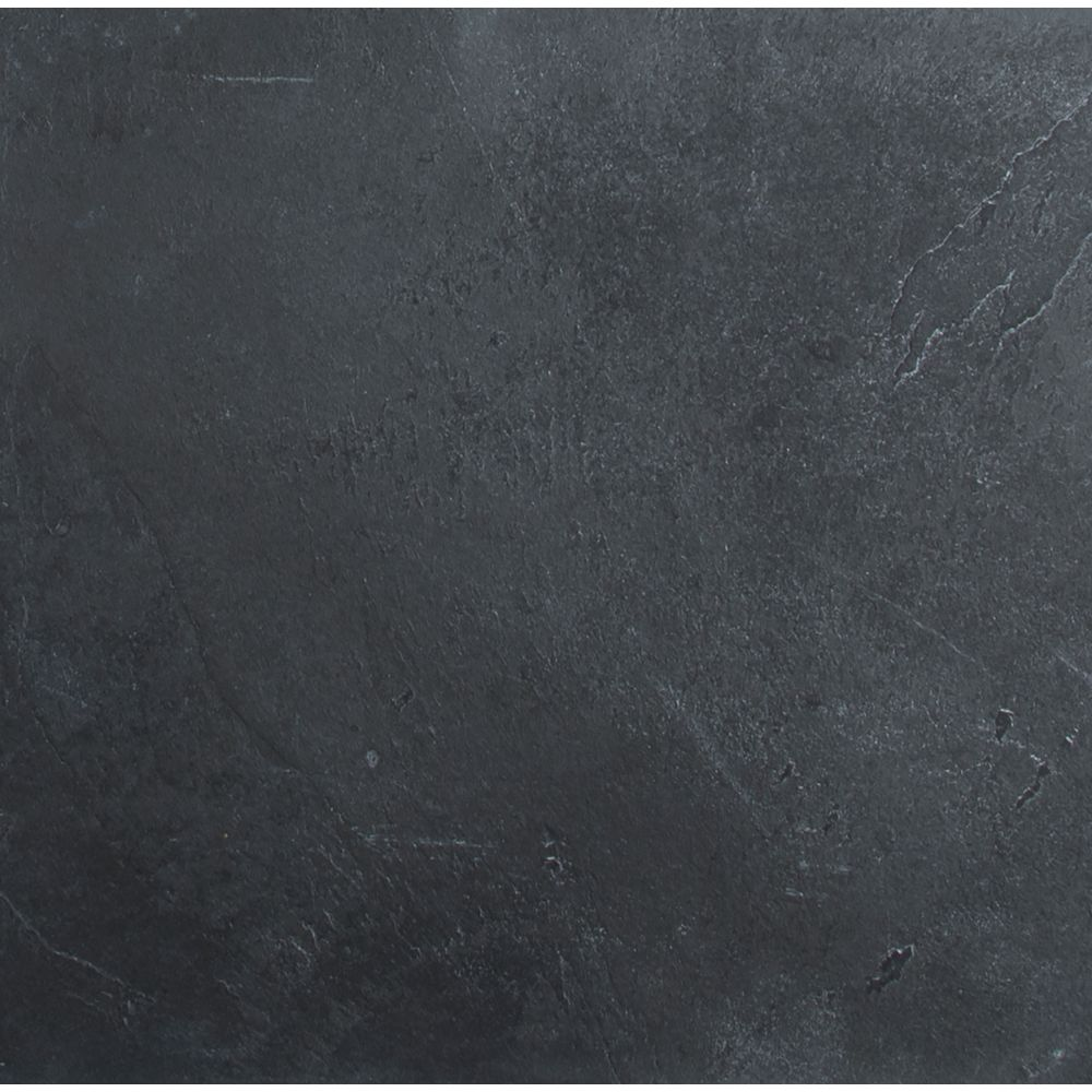 Hampshire 12X12 Gauged Slate Floor and Wall Tile