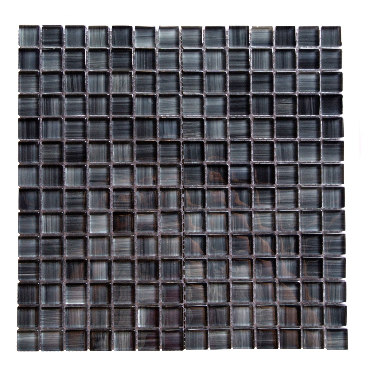 Handicraft II Collection Lagoon Tile