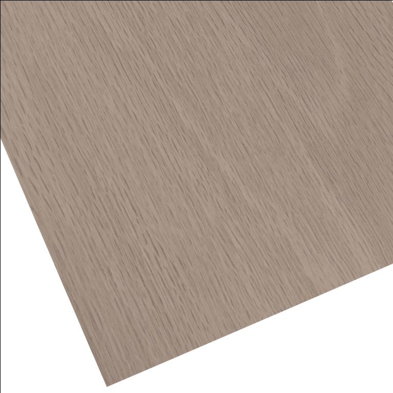 Katavia Bleached Elm 6x48 Glossy Wood LVT