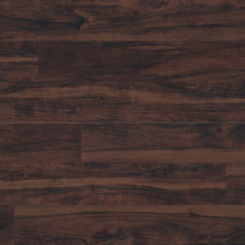 Katavia Burnished Acacia 6x48 Glossy Wood LVT