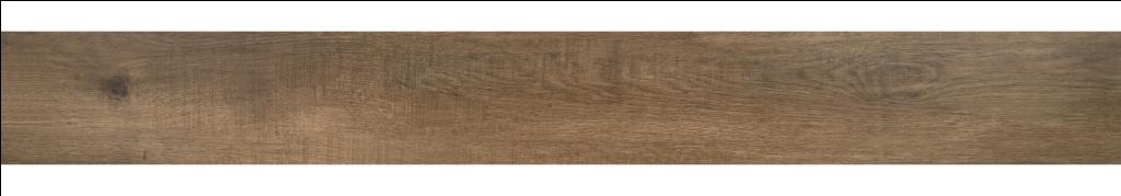 Katavia Reclaimed Oak 6x48 Luxury Vinyl Tile