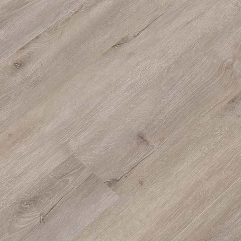 Katavia Twilight Oak 6x48 Glossy Wood LVT